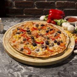 Pizza Mexicană 28 cm image