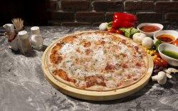 Pizza Pariziană 28 cm image