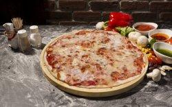 Pizza Quattro Formagi 28 cm image