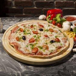 Pizza Roma 40 cm image