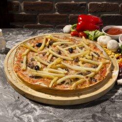 Pizza Specială 40 cm image