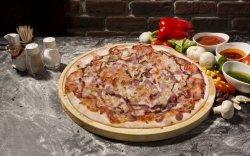 Pizza Texana 28 cm image