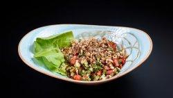 Gavurdagi salată image