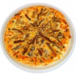 Pizza Marinara  image