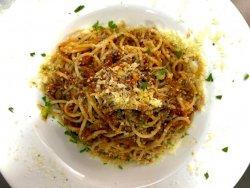 Spaghete Bolognese  image