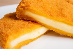 Mozza Cheese Pane