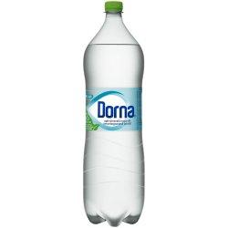 Apă plată Dorna