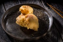 Mere tempura