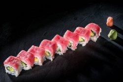 Roll special cu ton