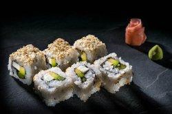 Roll Tofu
