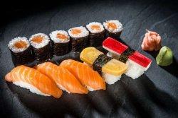 Sushi Set 1