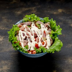 Salată El Gustador  image