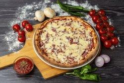 Pizza Delicata 40 cm image