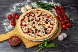 Pizza Personalizată 40 cm image