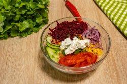 Salată fresh