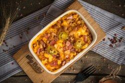 Bacon Mac `n` Cheese  image