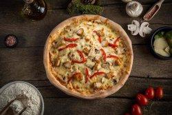 Pizza Nazareth