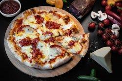 Pizza sasa image