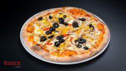 Pizza Jadoo image