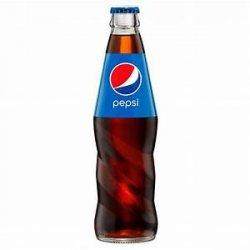 Pepsi image