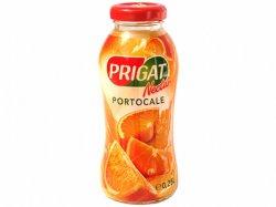 Prigat de portocale image