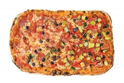 Pizza Combo Gioia