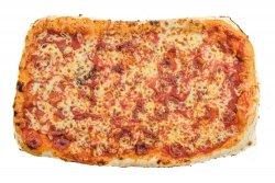 Pizza Combo Salamino Piccante