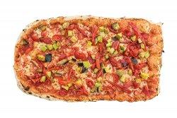 Pizza Combo Verdure