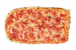 Pizza Combo Fresca