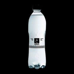 Sparkling Water / Apă Minerală