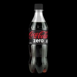 Diet Coke / Coca Cola zero