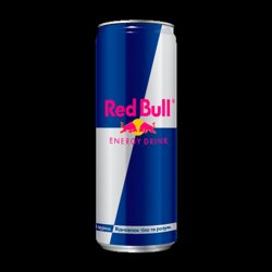 Red Bull / Energizant
