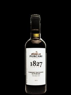 Purcari Cabernet Sauvignon 0.375 l image