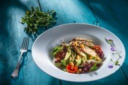 Fresh Summer Salad image