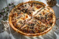 Pizza Parm House image
