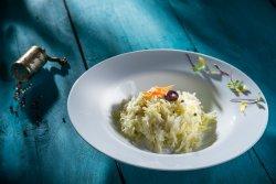 Salată de varză image