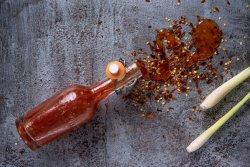 Sos Sweet chili image