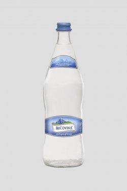 Apa minerala Bucovina 0.75 l  image
