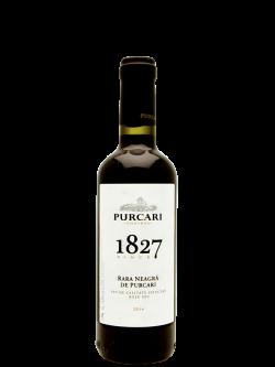Rara Neagra de Purcari 0.375 l image