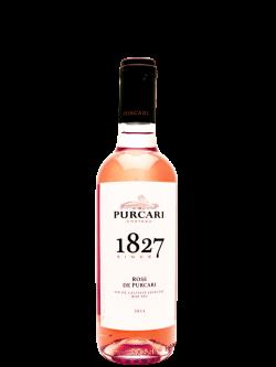 Purcari Rose 0.375 l  image