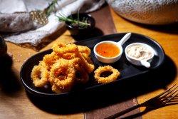 Inele de calamar pane image
