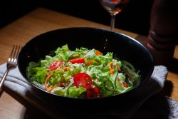 Salata ta... image