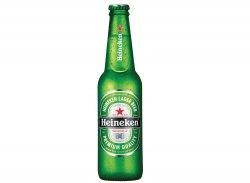 Heineken 330ml image