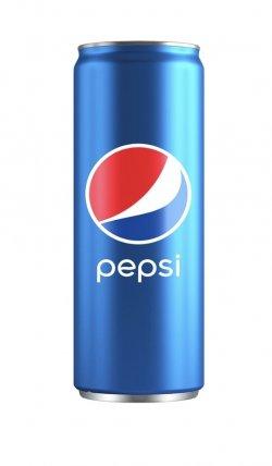 Pepsi 330 ml image