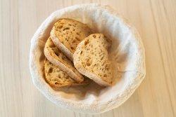 Pâine image