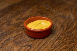 Muștar / Mustard 50ml image