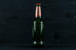 Ursus Premium (5% alc./vol 0.330l) image