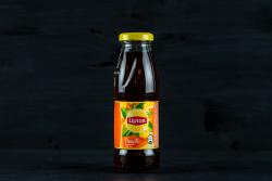 Lipton Ice tea - piersici 250ml image