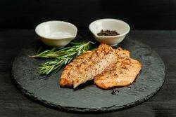 Piept de pui / Chicken breast 200g image