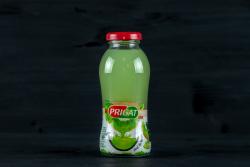 Prigat Nectar Kiwi 250ml image